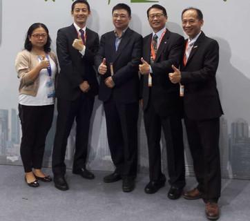 2018年上海PMO建設與發展論壇邀請
