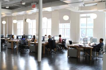 高績效PMO的能力(一)-創造一種專案管理的組織文化