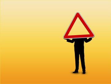 【Dr.Risk專欄】敏捷專案不需要風險管理嗎?