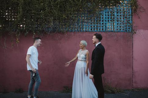 NatarshaandNick_wedding_web-399.jpg