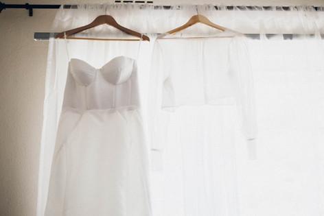 wedding-70.jpeg