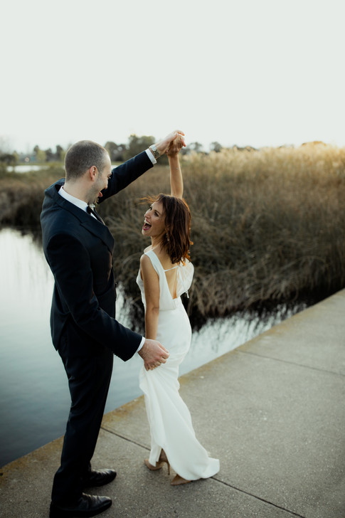 I-Got-You-Babe-Weddings-Amanda&Tom0700.J