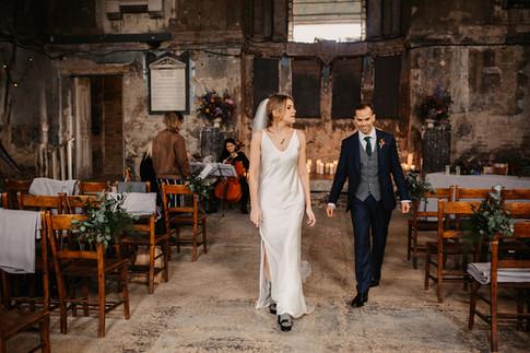 James & Ruth_s Asylum Chapel Wedding Pho
