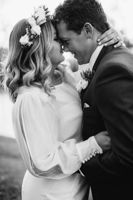 wedding-864.jpeg
