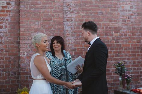NatarshaandNick_wedding_web-253.jpg