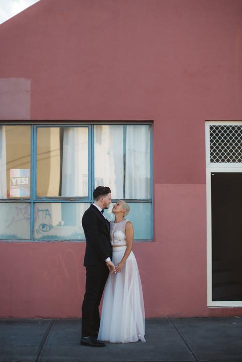 NatarshaandNick_wedding_web-379.jpg