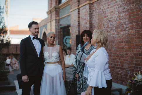 NatarshaandNick_wedding_web-242.jpg