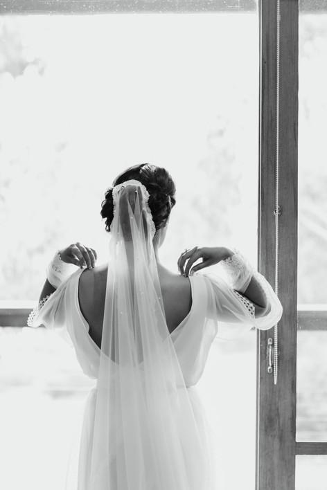 V + H Sleeve and Veil Love.jpg