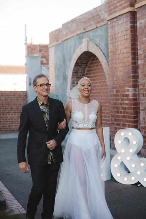 NatarshaandNick_wedding_web-213.jpg