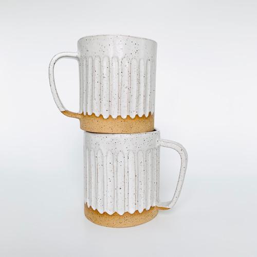 La particulière gobelet quelqu /'un de spécial retrobecher tasse de glasxpert
