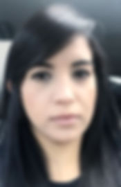 Joan Acosta_edited_edited.jpg