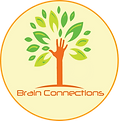 BrainConnections Logo Oficial.png