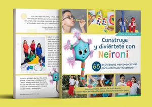 ¿Qué son las actividades neuroeducativas?