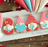 Valentines Cookie Class.jpeg