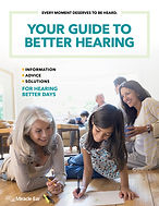Cover - Hearing Guide.jpg