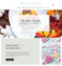 Homepage (CROPPED - NEW).png