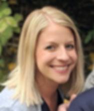 Rachel Portrait (2018).jpg