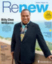 Renew Cover - Fall 2019.png