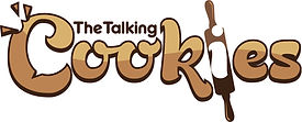 The-Talking-Cookies-Logo.jpg