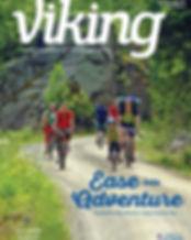Gentle Adventures - COVER.jpg