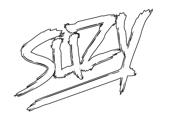 SUZY-PurpleLogo-WhiteVersion.png