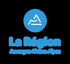 logo-carre-region-auvergne-rhone-alpes-r
