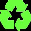 recycleduda1-1920w.png