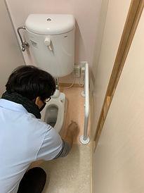 ルミテスター 沐浴室 施工後 採取.jpg