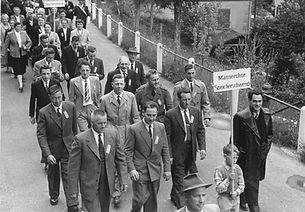 340_Männerchor Speicherschwendi 1954.jpg