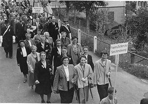 Frauenchor Speicherschwendi 1954.jpg