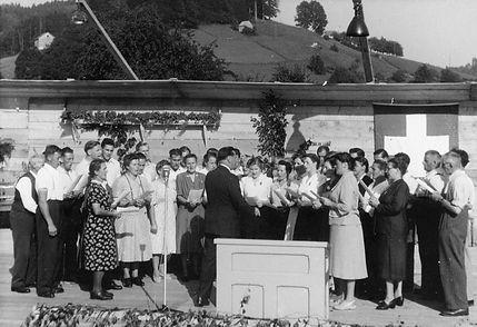 Gem. Chor in Heiden 1951.jpg