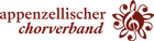 logo achv bild.png