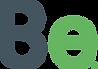 Be_Grey_Green Trademark.png