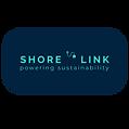Shore Link logo.png