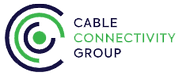 Cable Connectivity Group