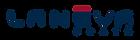 LNB-logo-bleu-red w_Boats.webp
