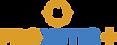 Proxima+ Logo.png