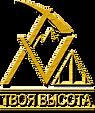 logo_ZOLOTO_rus_text_po_tsentru.png