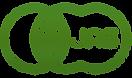 logoCertificadoJASOrganic.png