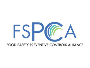FSMA - Food Safety Modernization