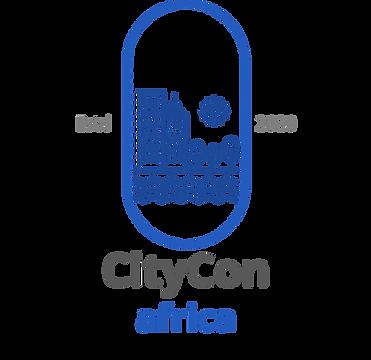 CityCon_TallLogo02.png