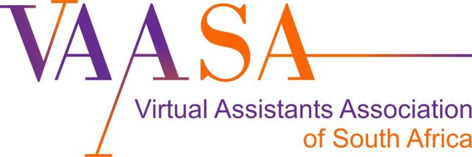 VAASA-logo-new-jpeg SMALLER.jpg