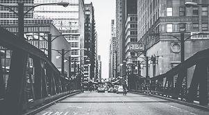 Chicago_edited.jpg