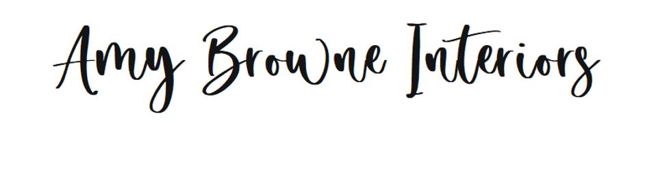 Amy Browne Interiors logo.png
