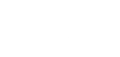 THE 8TH HOUSE WEB LOGO WHITE.png