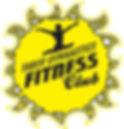 Taber Gymnastics logo.jpg