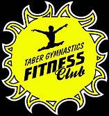 Taber Gym Club logo BLACK BACKGROUND.jpg