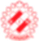 kinsmen logo.png
