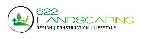 Logo 622 Landscaping_FullColor_Web.jpg