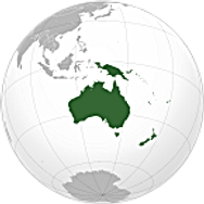 145px-Oceania_(orthographic_projection).